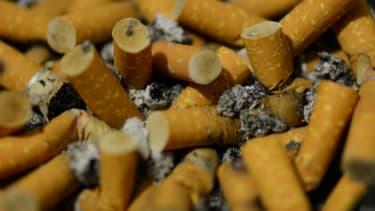 Solvay a vendu sa filiale Acetow, spécialisée dans les composants des filtres de cigarettes.