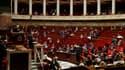 Les débats ont été vifs à l'Assemblée