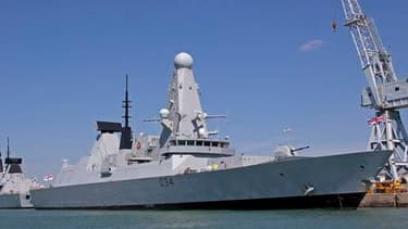 Le coût de cette restructuration sera supporté par le ministère de la Défense.