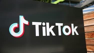 L'ancien responsable de la modération de TikTok était un proche du gouvernement chinois
