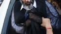 Arrivée mercredi à Tripoli d'Abdallah al Senoussi, chef des services de renseignement libyens à l'époque de Mouammar Kadhafi, extradé par Nouakchott. Paris souhaitait également jugé l'homme qui fait l'objet d'un mandat d'arrêt international émis par la Fr