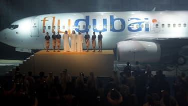 flydubai dessert actuellement 90 destinations à moins de six heures de vol de Dubaï.