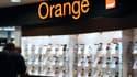 Au mois de juin, Orange a recommencé à gagner des abonnés.