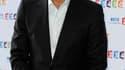 Selon une source judiciaire, l'animateur de télévision Jean-Luc Delarue a été placé en garde à vue mardi dans les Hauts-de-Seine, près de Paris, dans le cadre d'une enquête sur un trafic de stupéfiants. /Photo prise le 3 septembre 2010/REUTERS/Gonzalo Fue