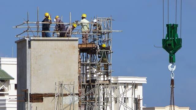 Les ventes de logements neufs au beau fixe en région toulousaine