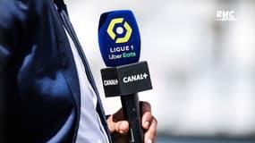 Rothen ne comprend pas la décision de Canal+ de se retirer de la diffusion de la Ligue 1