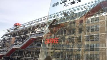 Le Centre Pompidou Malaga prolongé jusqu'en 2025