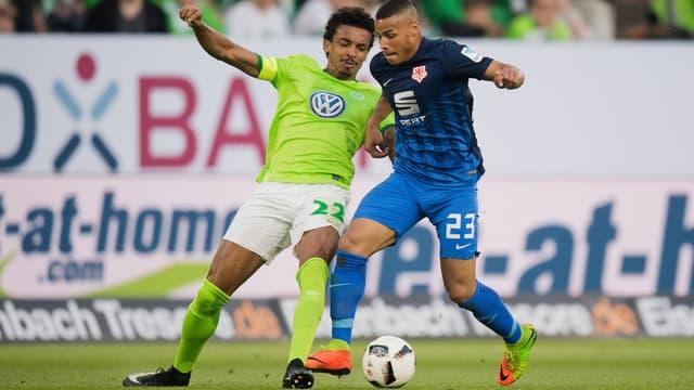Luiz Gustavo (Wolfsburg)