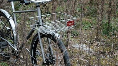 Caddie se lance dans les accessoires pour vélos avec Manivelle