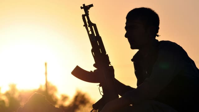 Des élections présidentielles sous l'égide de l'ONU auront lieu dans 18 mois en Syrie
