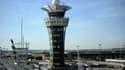 L'aéroport d'Orly est touché par un incident informatique ce mardi.