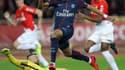 Kylian Mbappé (PSG)