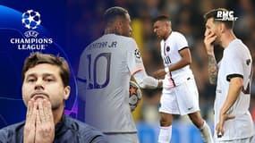 """PSG : Di Meco voit un problème """"d'équilibre"""" dans l'équipe avec Messi, Neymar et Mbappé"""