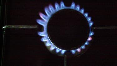 Les prix du gaz vont en moyenne baisser de 3%.