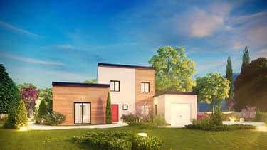 Avant de faire construire votre maison, il est bon de savoir de quel bois vous êtes fait.