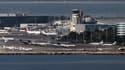 La procédure vente de l'aéroport de Nice attendra 8 jours de plus.
