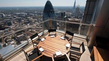Avec BookaTable, Michelin veut devenir un acteur majeur de la réservation de restaurant en ligne.
