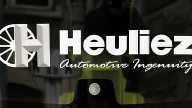 Placée en redressement judiciaire, l'entreprise Heuliez n'a pas trouvé de repreneur.