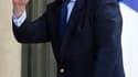 Le gouvernement entend démanteler dans les trois mois la moitié des 300 camps illégaux installés en France par des gens du voyage, a annoncé le ministre de l'Intérieur Brice Hortefeux à l'issue d'une réunion interministérielle mercredi à l'Elysée consacré
