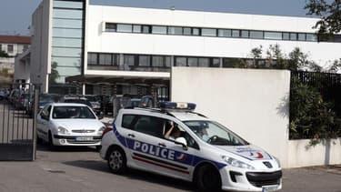18 ex-policiers de la BAC marseillaise seront jugés pour dérapages présumés, neuf ans après les faits (illustration)