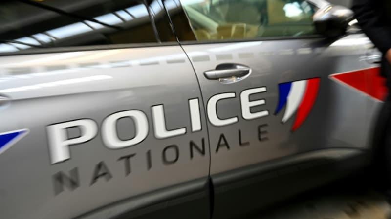 Rillieux-la-Pape: la police prise au piège dans un guet-apens, le maire condamne ces violences
