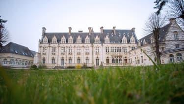 """Selon Barnes, la part des acheteurs venus du Moyen-Orient a nettement grimpé ces derniers mois. C'est particulièrement le cas en France et à fortiori à Paris, où le spécialiste de l'immobilier de luxe observe une """"déferlante"""" depuis 6 mois de clientèle venue de Dubaï, du Qatar et d'Arabie Saoudite..."""