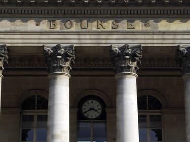 La Bourse de Paris attend Wall Street