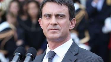 Le gouvernement Valls va-t-il redonner confiance aux Français?