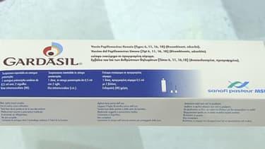 L'efficacité du vaccin Gardasil est remise en cause par certains médecins.