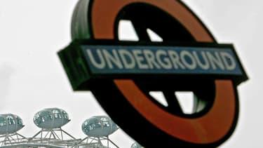 Les transports, les magasins et les musées de Londres ont été très peu fréquentés durant la quinzaine des Jeux.