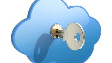Des offres de cloud se destinent désormais aux PME. Elles leurs permettent d'atteindre un certain niveau de sécurité sans qu'elles soient dotées de compétnces particulières en interneen cybersécurité.