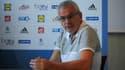 Philippe Bana