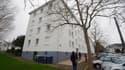 Le père et la mère de la famille recluse à Saint-Nazaire ont été placés en garde à vue