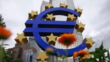 Le discours de la BCE pourrait éviter à l'Espagne d'avoir à solliciter une aide de ses partenaires européens.