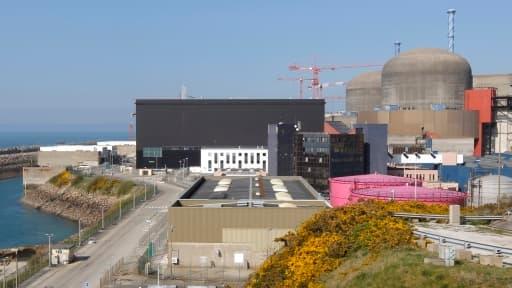 L'EPR, réacteur de dernière génération développé par Areva, voit son avenir compromis par ses nombreux déboires