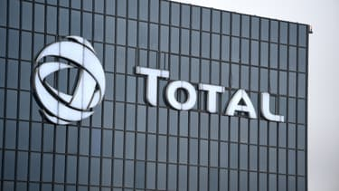 Total a confirmé la suspension de son gigantesque projet gazier au Mozambique.