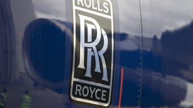Rolls Royce espère que ces réductions d'effectifs vont lui permettre d'économiser jusqu'à 80 millions de livres par an.