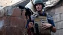 James Foley, journaliste très expérimenté de 40 ans, a été décapité selon un message de l'Etat islamique.