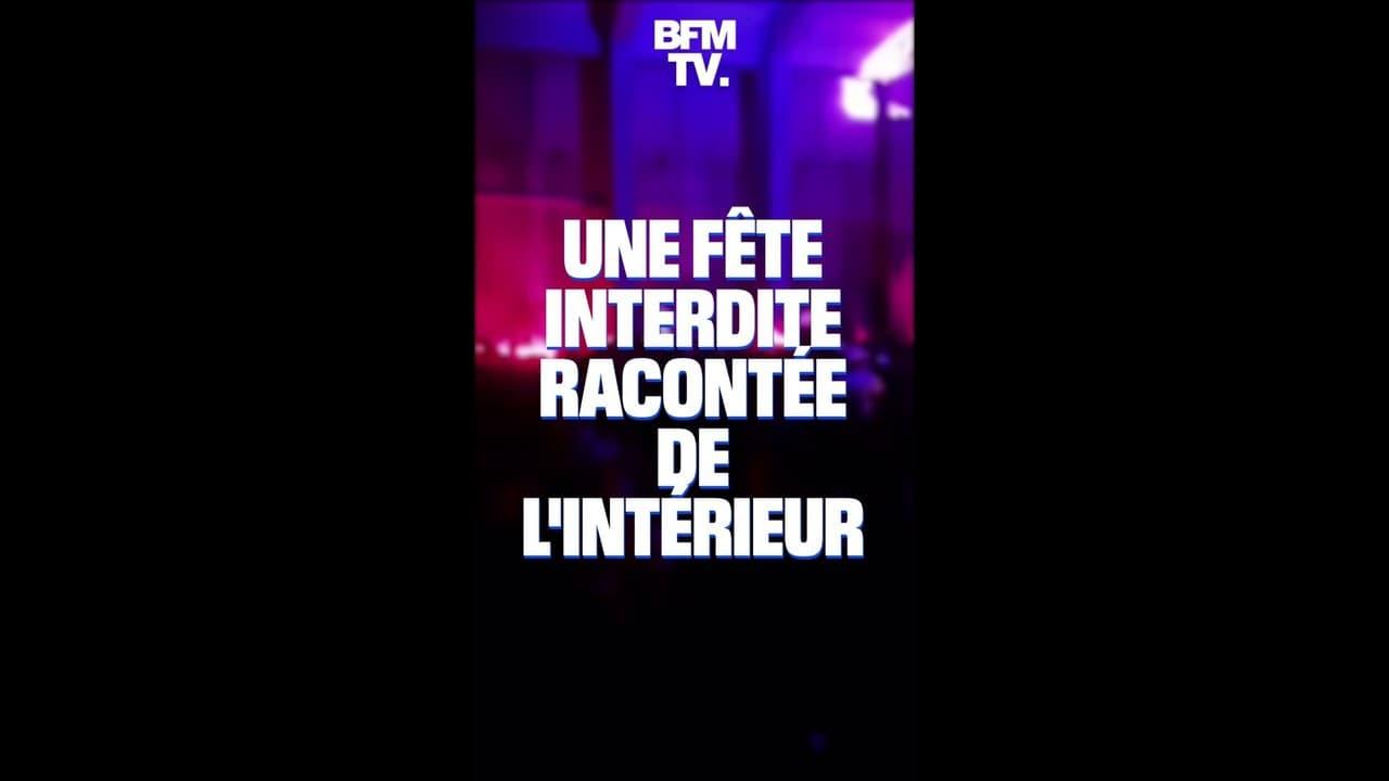 https://images.bfmtv.com/_PtleR53XG19uoE9D7lI3z_nx2A=/0x0:1280x720/1280x0/images/Confinement-une-soiree-clandestine-a-Paris-racontee-par-un-participant-484745.jpg