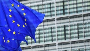 Depuis 2012, l'Union européenne travaille sur un règlement visant à accroître le contrôle des utilisateurs sur leurs données personnelles