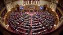 Record de candidatures aux sénatoriales