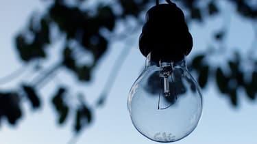 Les départements du Var et des Alpes-Maritimes appellent leurs habitants aux économies d'énergie.