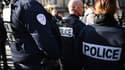 Les policiers sont appelés à se rassembler mercredi devant le tribunal de Paris.