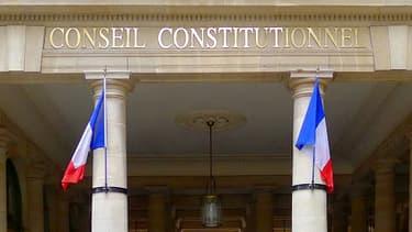 Le Conseil constutionnel censure une partie de la loi Florange.