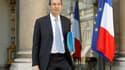 """Les informations selon lesquelles Nicolas Sarkozy réfléchirait à porter l'âge légal de la retraite à 61 ans en 2015, 62 ans en 2020 et 63 ans en 2030 pour redresser les comptes des retraites """"ne reposent sur rien"""", a déclaré lundi le ministre du Travail E"""