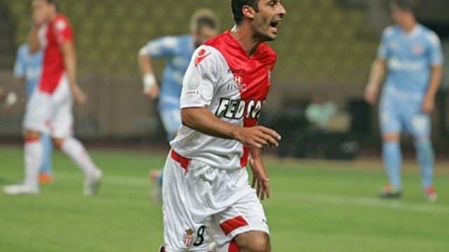 Ludovic Giuly