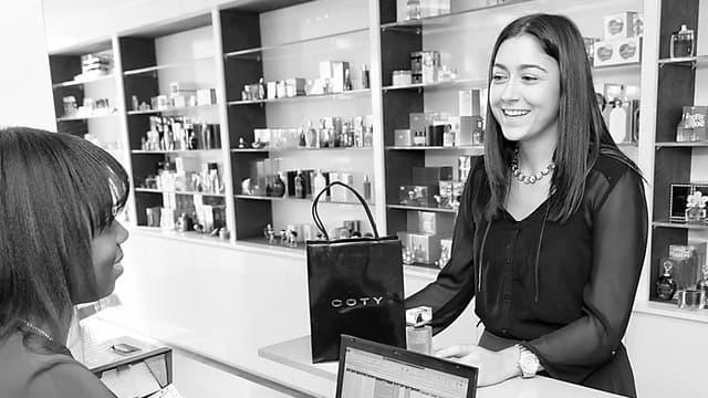 Coty a gagné devant la CJUE contre l'un de ses distributeurs qui avait écoulé des produits via Amazon en Allemagne.