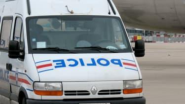 Les allers-retours incessants vers l'aéroport de Toulouse ont intrigué les enquêteurs (illustration)
