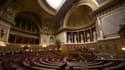 Les sénateurs ont voté le collectif budgétaire le 26 juillet.