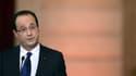 François Hollande a-t-il violé la séparation des pouvoirs, comme l'accuse Me Pardo ?